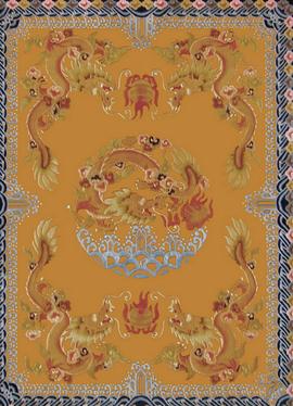 地毯 270_374 竖版 竖屏