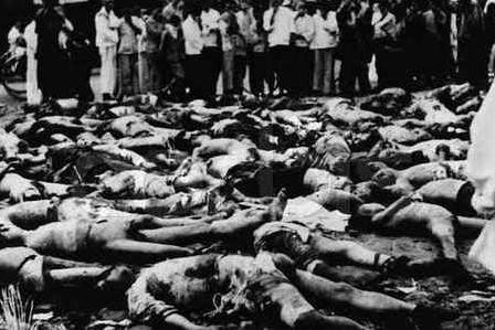 731细菌战部队电影_日本731部队是什么部队-日本731部队的介绍