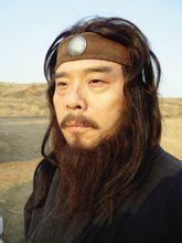 彭越 - 西汉初年将领 编辑词条 修改义项名