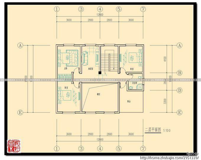 房屋设计软件_360百科