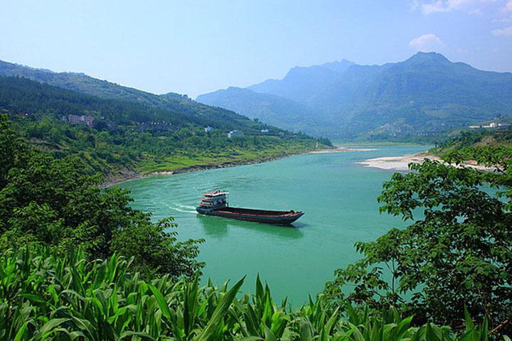 汈汊湖旅游风景区