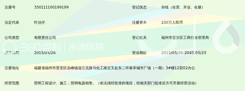 福州一点照明v照明绘制你目前的社会关系网络图图片